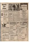 Galway Advertiser 1976/1976_03_25/GA_25031976_E1_007.pdf