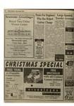 Galway Advertiser 1996/1996_11_28/GA_28111996_E1_018.pdf