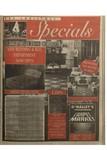 Galway Advertiser 1996/1996_11_28/GA_28111996_E1_003.pdf
