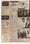 Galway Advertiser 1976/1976_03_25/GA_25031976_E1_006.pdf