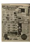 Galway Advertiser 1996/1996_11_28/GA_28111996_E1_008.pdf
