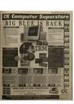 Galway Advertiser 1996/1996_11_28/GA_28111996_E1_015.pdf
