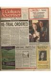 Galway Advertiser 1996/1996_09_26/GA_26091996_E1_001.pdf