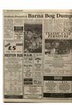 Galway Advertiser 1996/1996_09_26/GA_26091996_E1_006.pdf