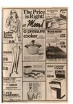 Galway Advertiser 1976/1976_03_25/GA_25031976_E1_003.pdf
