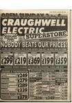 Galway Advertiser 1996/1996_09_26/GA_26091996_E1_009.pdf