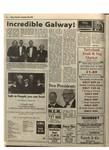 Galway Advertiser 1996/1996_09_26/GA_26091996_E1_014.pdf
