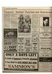 Galway Advertiser 1996/1996_09_26/GA_26091996_E1_012.pdf