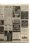 Galway Advertiser 1996/1996_09_26/GA_26091996_E1_015.pdf