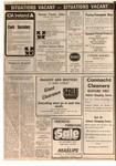 Galway Advertiser 1976/1976_03_25/GA_25031976_E1_012.pdf