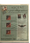 Galway Advertiser 1996/1996_09_26/GA_26091996_E1_019.pdf