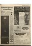 Galway Advertiser 1996/1996_09_26/GA_26091996_E1_013.pdf
