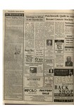 Galway Advertiser 1996/1996_09_26/GA_26091996_E1_002.pdf