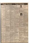Galway Advertiser 1976/1976_03_25/GA_25031976_E1_013.pdf