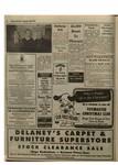 Galway Advertiser 1996/1996_09_26/GA_26091996_E1_018.pdf
