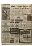 Galway Advertiser 1996/1996_09_26/GA_26091996_E1_004.pdf