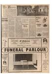 Galway Advertiser 1976/1976_03_25/GA_25031976_E1_005.pdf