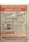 Galway Advertiser 1996/1996_09_26/GA_26091996_E1_011.pdf