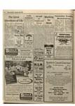 Galway Advertiser 1996/1996_09_26/GA_26091996_E1_010.pdf