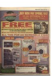 Galway Advertiser 1996/1996_09_26/GA_26091996_E1_017.pdf