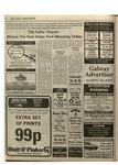 Galway Advertiser 1996/1996_09_26/GA_26091996_E1_008.pdf