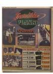 Galway Advertiser 1996/1996_09_26/GA_26091996_E1_016.pdf