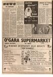 Galway Advertiser 1976/1976_03_25/GA_25031976_E1_014.pdf