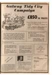 Galway Advertiser 1976/1976_06_10/GA_10061976_E1_011.pdf