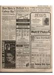 Galway Advertiser 1996/1996_03_28/GA_28031996_E1_017.pdf