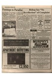 Galway Advertiser 1996/1996_03_28/GA_28031996_E1_012.pdf