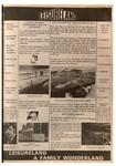 Galway Advertiser 1976/1976_06_10/GA_10061976_E1_003.pdf
