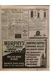 Galway Advertiser 1996/1996_03_28/GA_28031996_E1_005.pdf