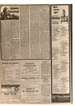 Galway Advertiser 1976/1976_06_10/GA_10061976_E1_010.pdf