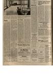 Galway Advertiser 1971/1971_01_28/GA_28011971_E1_006.pdf