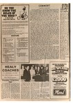 Galway Advertiser 1976/1976_06_10/GA_10061976_E1_004.pdf