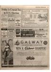 Galway Advertiser 1996/1996_03_28/GA_28031996_E1_013.pdf