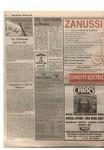Galway Advertiser 1996/1996_03_28/GA_28031996_E1_010.pdf
