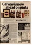 Galway Advertiser 1976/1976_06_10/GA_10061976_E1_005.pdf