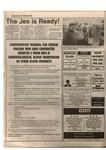 Galway Advertiser 1996/1996_03_28/GA_28031996_E1_006.pdf
