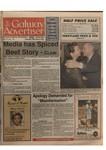 Galway Advertiser 1996/1996_03_28/GA_28031996_E1_001.pdf