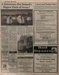 Galway Advertiser 1996/1996_03_28/GA_28031996_E1_008.pdf