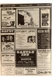 Galway Advertiser 1976/1976_06_10/GA_10061976_E1_006.pdf
