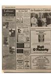 Galway Advertiser 1996/1996_03_28/GA_28031996_E1_014.pdf