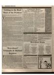 Galway Advertiser 1996/1996_03_28/GA_28031996_E1_020.pdf
