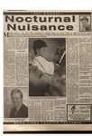 Galway Advertiser 1996/1996_03_28/GA_28031996_E1_018.pdf