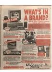 Galway Advertiser 1996/1996_03_28/GA_28031996_E1_009.pdf