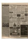 Galway Advertiser 1996/1996_03_28/GA_28031996_E1_002.pdf