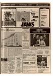 Galway Advertiser 1976/1976_06_10/GA_10061976_E1_007.pdf