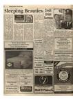 Galway Advertiser 1996/1996_05_30/GA_30051996_E1_012.pdf