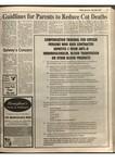 Galway Advertiser 1996/1996_05_30/GA_30051996_E1_013.pdf